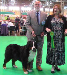 melcrufts 2015